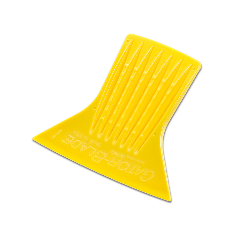 Gator Blade - GB I – Yellow