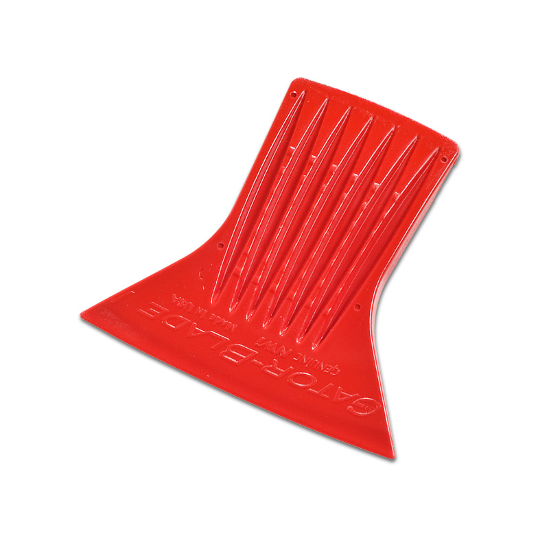Gator Blade - GB I – Red